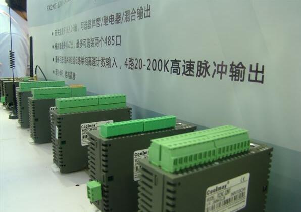 --顾美科技官网-plc和人机界面专业生产商,触摸屏plc一体机,HMI,人机界面,plc厂家