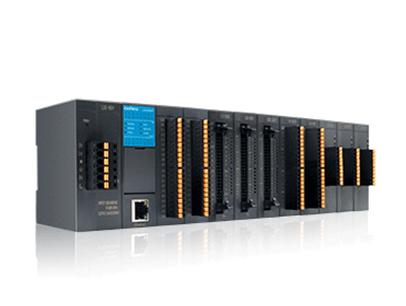 �美新品――L02系列PLC控制器